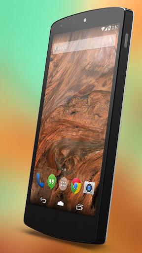 玩個人化App|樹木紋壁紙免費|APP試玩