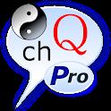 Chinese Sayings Pro icon