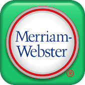 Merriam-Webster's Essential