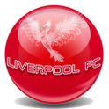 Liverpool FC Fans icon