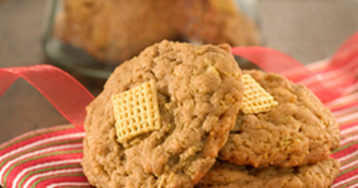 10 Best Peanut Butter Cornflake Cookies without Corn Syrup Recipes