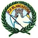 CEIP SA BLANCA DONAPP icon