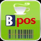 雲端POS系統-BPOS icon