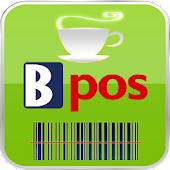 BPOS cloud pos system