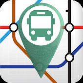 Granda Transit