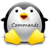 Linux Commands Cards