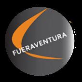 FuerAventura