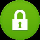Lock Screen @Lock Screen