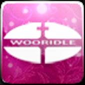 Wooridle Church