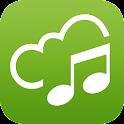Apacer Music