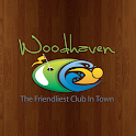 Woodhaven Country Club icon