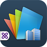Polaris Office for Citrix 2.0.0.3 Apk
