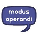 Modus Operandi Battery Plugin icon