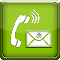Simfone MB1 - Android 1.5 icon