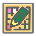 Schedule Calendar(SUKECARE) icon