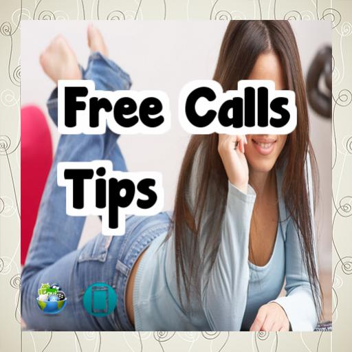 Free Calls Tips