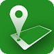 Find My Phone Pro v5.64