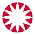 Comcast Spotlight icon