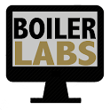 BoilerLabs icon