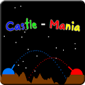 CastleMania icon
