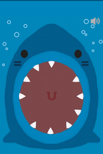 Shark - screenshot thumbnail