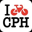 I Bike CPH icon