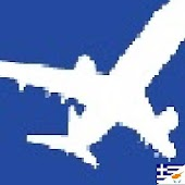 find flights from CYprus & GR
