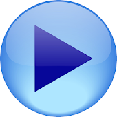 Free Music player for Android