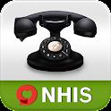 건강보험 고객센터 바로연결 logo