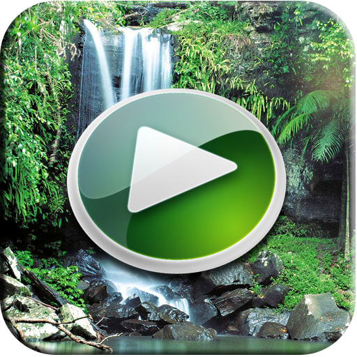 Best Nature Ringtones 音樂 App LOGO-硬是要APP