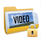 Video Protect