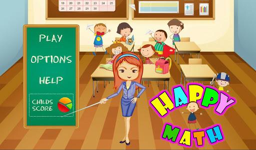 Happy Math Full