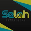 Selah Worship Conference icon