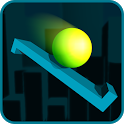 Wipeout Dash 2 (Free) icon