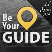 """BYG Toledo """"El Greco 2K14"""""""