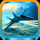 空中战斗之王 icon