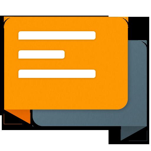 EvolveSMS (Text Messaging) APK Cracked Download