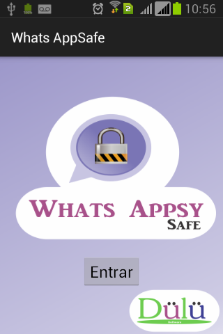 Whats AppSafe