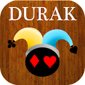 Durak [card game]