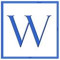 Word Finder icon