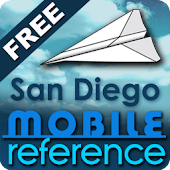 San Diego - FREE Travel Guide