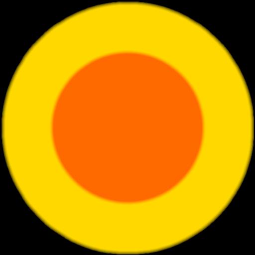 Caelorum Gratia 策略 App LOGO-APP試玩