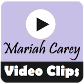 Mariah Carey Music Video Clips