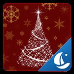 Christmas Boat Browser Theme 1.2 Apk