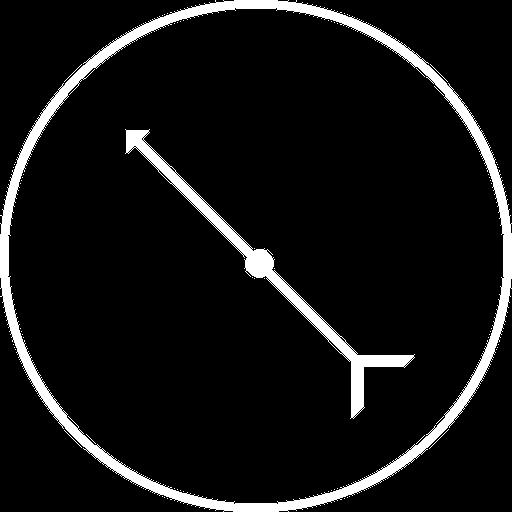 Barometer and Altimeter Pro LOGO-APP點子