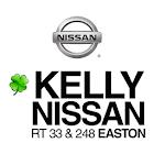 Kelly Nissan MLink icon