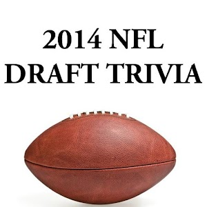 when is nfl draft nfl trivia questions