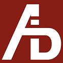 AIDI aTrader icon