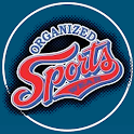 Organized Sportswear