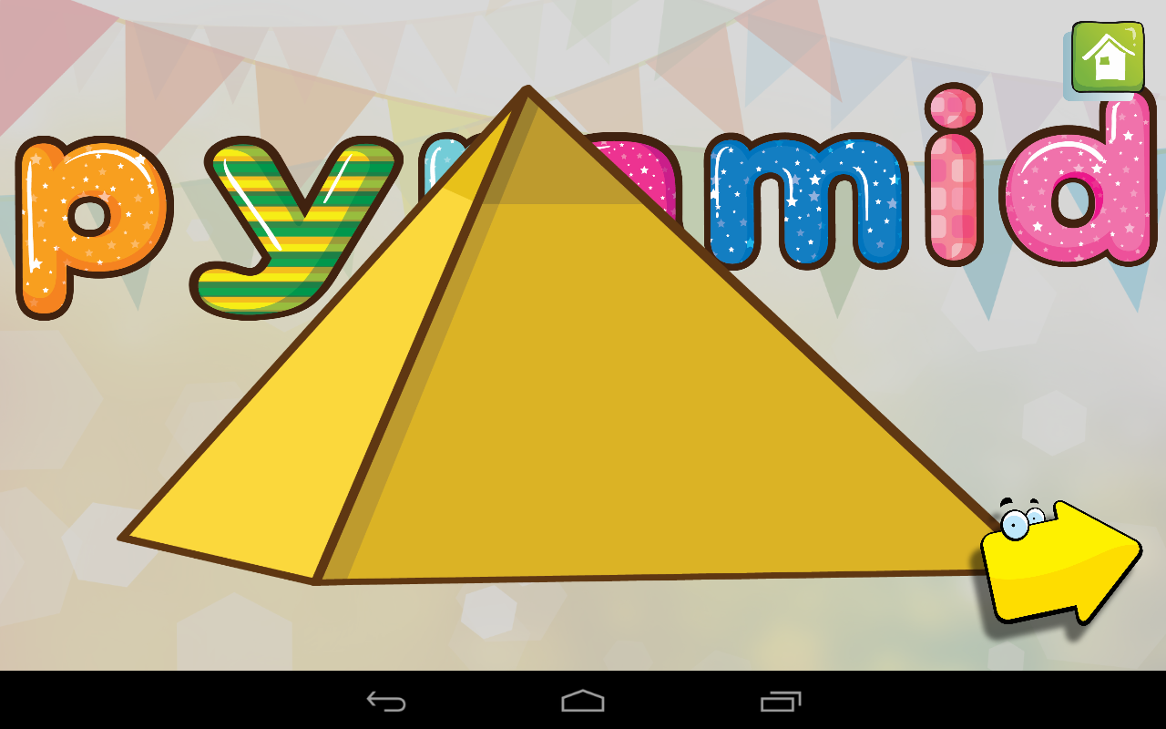 spell u0026 learn colors u0026 shapes android apps on google play